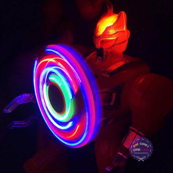 Long-den-trung-thu-robot